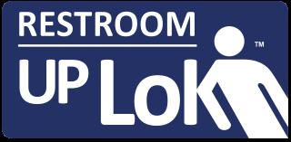 UP LoK Logo